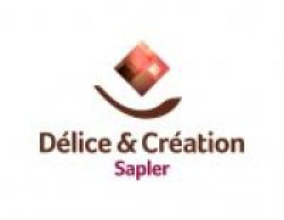 logo de DELICE ET CREATION