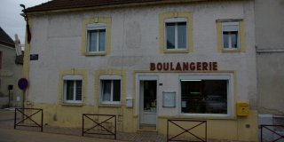 photo de la boulangerie BILLARD YANNICK
