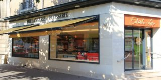 photo de la boulangerie LOR EDITH SARL LOR